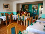 Thumbnail to rent in Restaurants BD10, Idle, West Yorkshire