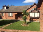 Thumbnail for sale in Sheffield Drive, Steynton, Milford Haven