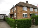 Thumbnail to rent in Sandringham Road, Cleethorpes