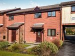 Thumbnail for sale in Highgrove Close, Bolton