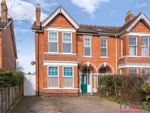 Thumbnail for sale in Podsmead Road, Linden, Gloucester