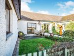 Thumbnail to rent in Wester Lonvine Cottages, Invergordon, Highland