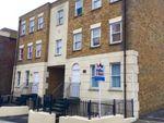 Thumbnail for sale in Kingswood House, Effingham Street, Ramsgate, Kent