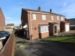 Thumbnail to rent in Winborne Close, Mansfield, Notts