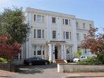 Property history Mount Sion, Tunbridge Wells, Kent TN1