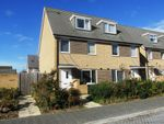 Thumbnail for sale in Solebay Way, Gosport