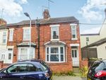 Thumbnail to rent in Newtown Road, Little Irchester, Wellingborough