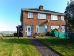 Thumbnail for sale in Wanstead Road, Dundonald, Belfast