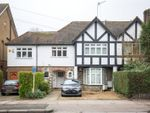 Thumbnail for sale in East End Road, East Finchley, London