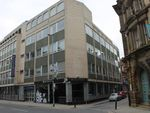 Thumbnail to rent in Floor, Royal Insurance House, Lowgate, Hull, East Yorkshire