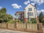 Thumbnail for sale in Walburton House, Cricket Green Lane, Hartley Wintney