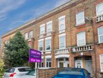 Thumbnail to rent in Southampton Way, Camberwell