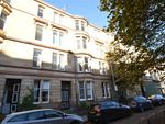 Thumbnail to rent in Barrington Drive, Woodlands, Glasgow
