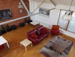 Thumbnail to rent in The Depot, Electric Wharf, Coventry