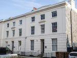 Thumbnail for sale in 17 Carlton Crescent, Southampton, Hampshire