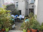 Thumbnail to rent in Hotwell Rd, Hotwells Bristol