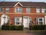 Thumbnail for sale in Baler Close, Lang Farm, Daventry