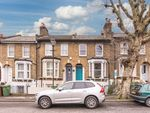 Thumbnail for sale in Kimberley Avenue, London