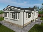 Thumbnail for sale in Lechlade, Faringdon Road