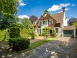Thumbnail to rent in Box Ridge Avenue, Purley