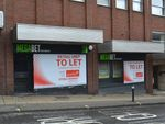 Thumbnail to rent in 14-16 St George's Street, Winchester