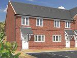 Thumbnail for sale in Lowton Heath, Heath Lane, Warrington