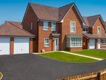 """Thumbnail to rent in """"Moresby"""" at Tenth Avenue, Morpeth"""