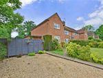 Thumbnail for sale in Wyphurst Road, Cranleigh, Surrey