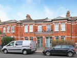 Thumbnail to rent in Clapham Terrace, Lyham Road, London