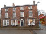 Thumbnail for sale in 12-14 Church Street, Ellesmere, Shropshire