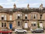 Thumbnail for sale in Coates Gardens, West End, Edinburgh