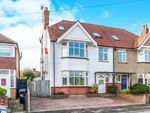 Thumbnail for sale in St. Mildreds Avenue, Broadstairs