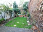 Thumbnail to rent in Tanfield Road, Croydon