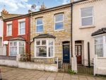 Thumbnail to rent in Fountain Road, Tooting
