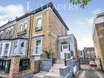 Thumbnail to rent in Marischal Road, Lewisham