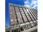 Thumbnail to rent in Boulton House, 17-21, Chorlton Street, Manchester, Greater Manchester, UK