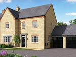 Thumbnail for sale in The Stratford, Newport Pagnell Road, Wootton Fields, Northamptonshire