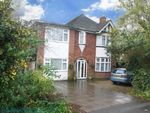 Thumbnail to rent in Cross Lane, Mountsorrel, Leicestershire