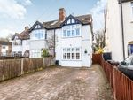 Thumbnail for sale in Colney Heath Lane, St.Albans