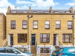 Thumbnail to rent in Raynham Road, London