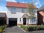 Thumbnail to rent in Queen Mary Way, Walton, Liverpool, Merseyside