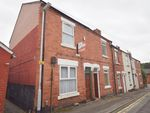 Thumbnail to rent in Refinery Street, Newcastle-Under-Lyme