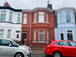 Thumbnail for sale in Havelock Road, Great Yarmouth