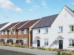 Thumbnail to rent in Bevin Square, Copplestone