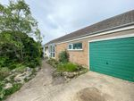 Thumbnail for sale in South Hinksey, Oxford