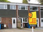 Thumbnail to rent in Northmere Road, Parkstone, Poole