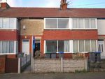 Property history Willowbank Avenue, Blackpool FY4