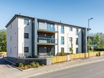 Thumbnail to rent in 6 Capelrig Apartments, Capelrig Road, Newton Mearns
