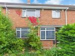 Thumbnail to rent in Newbury Close, Northolt, Greater London