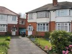 Thumbnail for sale in Lawnswood Grove, Handsworth, Birmingham